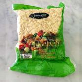 Prima Soy Tempeh -- Cultured Soy Beans -- $4.80